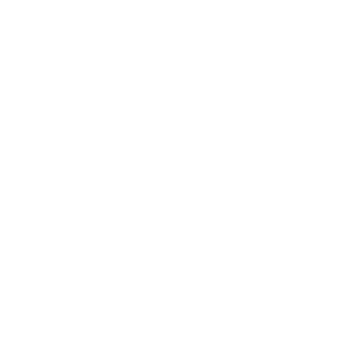 AVOIDING MOLD