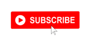 Subscribe to the Avoiding Mold YouTube Channel