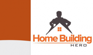 Interview with Architect Cheryl Ciecko on Home Building Hero Podcast